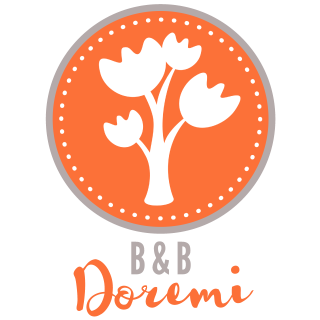 B&B Doremi